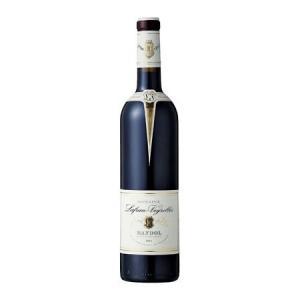 ■ ドメーヌ ラフラン ヴェロル バンドール キュヴェ スペシアル 赤 2011 赤ワイン|wassys