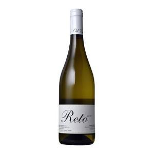 ■ ポンセ レト 2016 白ワイン|wassys
