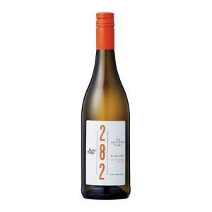 ■ エルギン リッジ 282 ソーヴィニヨン ブラン 2016 白ワイン wassys