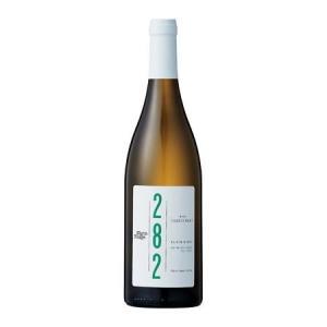 ■ エルギン リッジ 282 シャルドネ 2016 白ワイン wassys