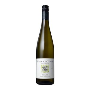 ■ グリーンホフ ヴィンヤード ホープ ヴィンヤード リースリング 2013 白ワイン|wassys