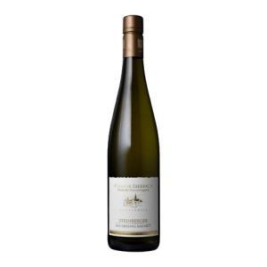 ■ クロスター エーバーバッハ醸造所 シュタインベルガー リースリング KAB エアステ ラーゲ 2016 白ワイン|wassys