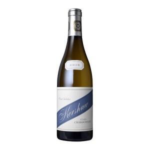 ■ リチャード カーショウ ワインズ エルギン シャルドネ クローナル セレクション 2016 白ワイン wassys