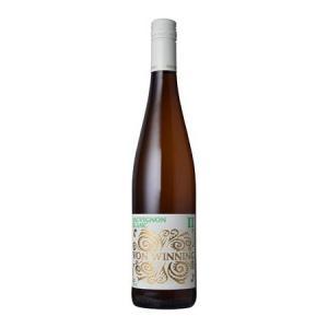 ■ フォン ウィニング フォン ウィニング ソーヴィニヨン ブラン II Q.b.A. 2016 白ワイン wassys