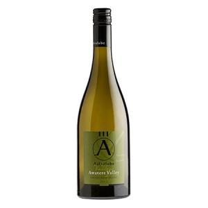 アストロラーベ アワテレヴァレー ソーヴィニヨンブラン 2017 白ワイン|wassys