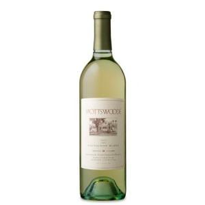 スポッツウッド ソーヴィニヨンブラン 2016 白ワイン wassys