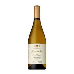 ■ ラポスト−ル キュヴェ アレクサンドル シャルドネ 2015 白ワイン wassys