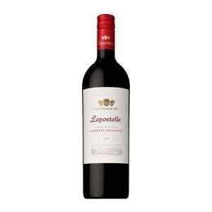 ■ ラポスト−ル ラポスト−ル カベルネ ソ−ヴィニヨン(スクリュ−) 2015 赤ワイン wassys
