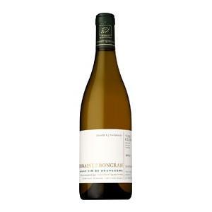 ■ ドメ−ヌ ド ラ ボングラン ヴィレ クレッセ キュヴェ EJテヴネ 2012 白ワイン wassys
