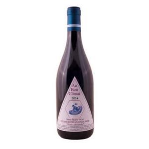(ポイント6倍 9月30日13時まで) オーボンクリマ ピノノワール ノックス アレキサンダー 2014 1500ml 赤ワイン|wassys