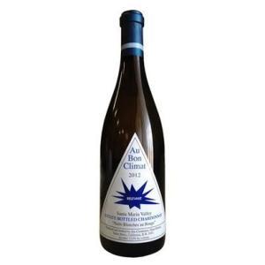 オーボンクリマ ニュイブランシュ オー ブーシュ 30th アニバーサリー 2010 1500ml 白ワイン wassys