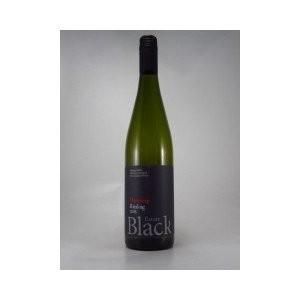 ■ ブラック エステート ダムスティープ リースリング 2015 白ワイン wassys
