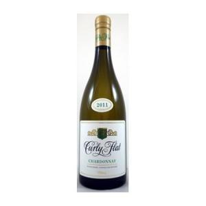 ■ カーリー フラット シャルドネ S 2011 白ワイン|wassys