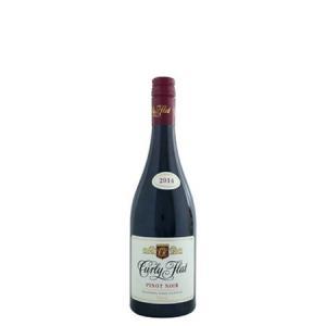 ■ カーリー フラット ピノ ノワール S 2014 赤ワイン|wassys