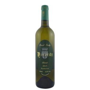 ■ ピカーディ ボワゼ ソーヴィニヨン ブラン セミヨン 2015 白ワイン wassys