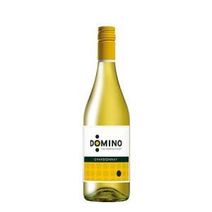 ■ ドミノ シャルドネ カリフォルニア NV 白ワイン|wassys