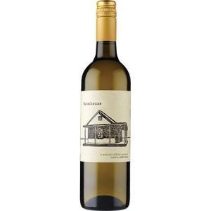 ■ クライン ファームハウス ホワイト 2017 白ワイン|wassys