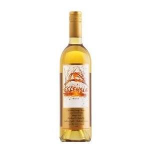 (ポイント6倍 9月30日13時まで) ■ クアディー エッセンシア オレンジマスカット 2016 375ml 白ワイン|wassys