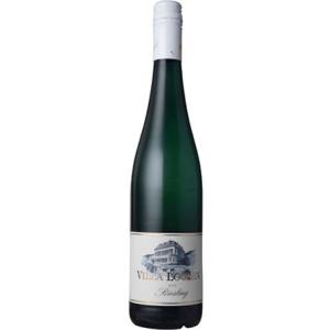 ■ G.ローゼン ヴィッラ ローゼン モーゼル リースリング Q.b.A. 2017 白ワイン|wassys