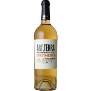 ■ カザ アグリコラ アレクシャンドレ レウヴァス アート テッラ クルティメンタ 2017 白ワイン|wassys