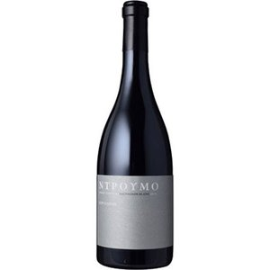 ■ キリ ヤーニ ドゥルーモ シングル ヴィンヤード ソーヴィニヨン ブラン 2016 白ワイン|wassys