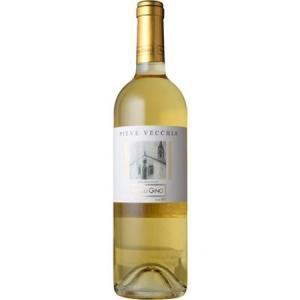 ■ ファゾーリ ジーノ ピエーヴェ ヴェッキア 2015 白ワイン wassys
