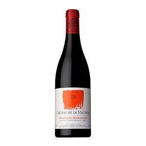 ■ シャト− ド ラ マルトロワ シャサ−ニュ モンラッシェ ル−ジュ 2016 赤ワイン|wassys