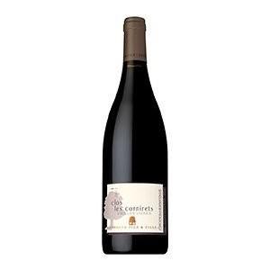■ ファヨ−ル フィス エ フィ−ユ クロ−ズ エルミタ−ジュ クロ レ コルニレ 2015 赤ワイン|wassys