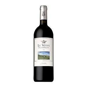 ■ テヌ−タ デル オルネライア レ ヴォルテ 2016 赤ワイン|wassys