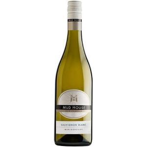 マッドハウス マールボロ ソーヴィニヨンブラン 2017 白ワイン wassys