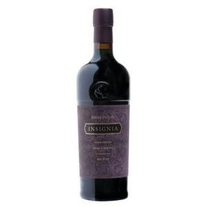 正規品 ジョセフ フェルプス インシグニア 2015 赤ワイン|wassys