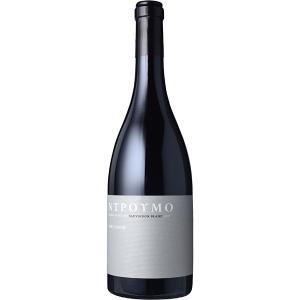 ■ キリ ヤーニ ドゥルーモ シングル ヴィンヤード ソーヴィニヨン ブラン 2017 白ワイン|wassys