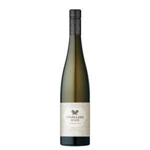 ■ フランクランド エステート リースリング S 2017 白ワイン|wassys