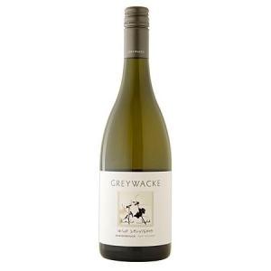 グレイワッキー ワイルド ソーヴィニヨン 2016 白ワイン wassys