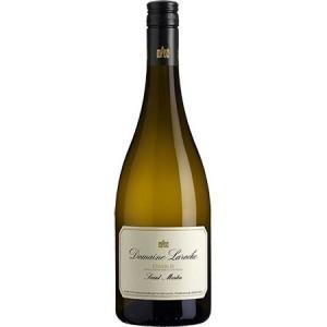 (ポイント6倍 9月30日13時まで) ドメーヌ ラロッシュ シャブリ サン マルタン 2016 白ワイン wassys