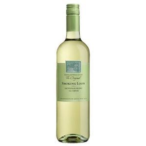 ■ スモーキング ルーン ソーヴィニョン ブラン カリフォルニア 2017 白ワイン|wassys