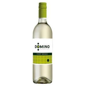 ■ ドミノ ピノ グリージョ カリフォルニア 2017 白ワイン|wassys