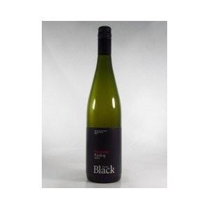 ■ ブラック エステート ダムスティープ リースリング 2017 白ワイン wassys