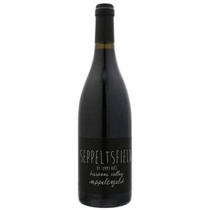 (ポイント6倍 9月30日13時まで) ショブルック ワインズ セッペルツフィールド バイ トミーラフ 2016 赤ワイン|wassys