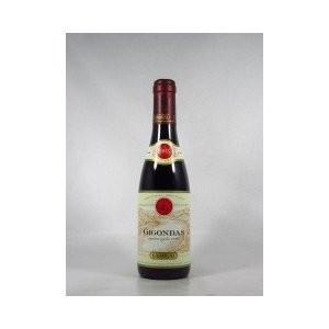 原語:E.GUIGAL Gigondas[2013] タイプ:赤ワイン 生産地:フランス/ローヌ/南...
