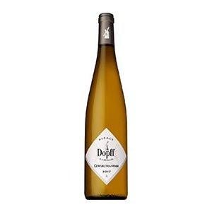 ■ ドップ オ ムーラン ゲヴュルツトラミネール 2017 白ワイン|wassys