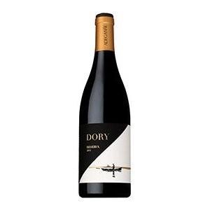 ■ アデガマイン ドリー レゼルヴァ ティント 2014 赤ワイン|wassys