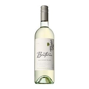 ■ ボンテッラ ソーヴィニヨン ブラン(スクリュー) 2017 白ワイン|wassys