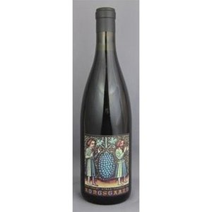 (ポイント6倍 9月30日13時まで) コングスガード シラー ナパヴァレー 2016 赤ワイン|wassys