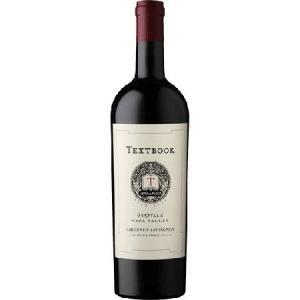 ■ テキストブック カベルネ ソーヴィニヨン ミゾン プラス 2016 赤ワイン|wassys