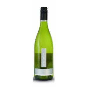 ■ パリサー エステート ペンカロウ ソーヴィニヨン ブラン S 2017 白ワイン|wassys