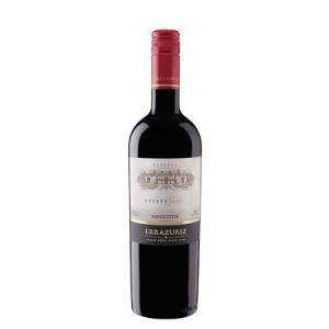 ヴィーニャ エラスリス エステイト サンジョヴェーゼ 2015 赤ワイン|wassys