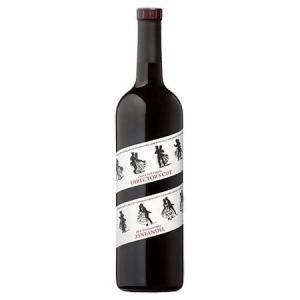 ■ フランシス フォード コッポラ ディレクターズカット ジンファンデル 2015 赤ワイン|wassys