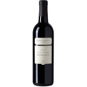 ホワイトホール レーン メルロー ナパヴァレー 2015 赤ワイン|wassys