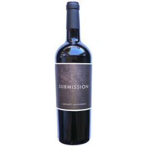 シックス エイト ナイン セラーズ 689 サブミッション 2016 赤ワイン|wassys